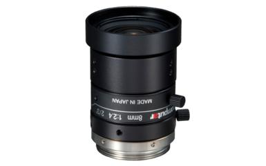 M0824-MPW2