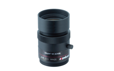 M5028-MPW2-R Series